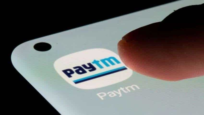 Namaskara Bengaluru: Paytm launches its first city-specific Mini-App Store; Now order food, medicines and shop online in Bengaluru