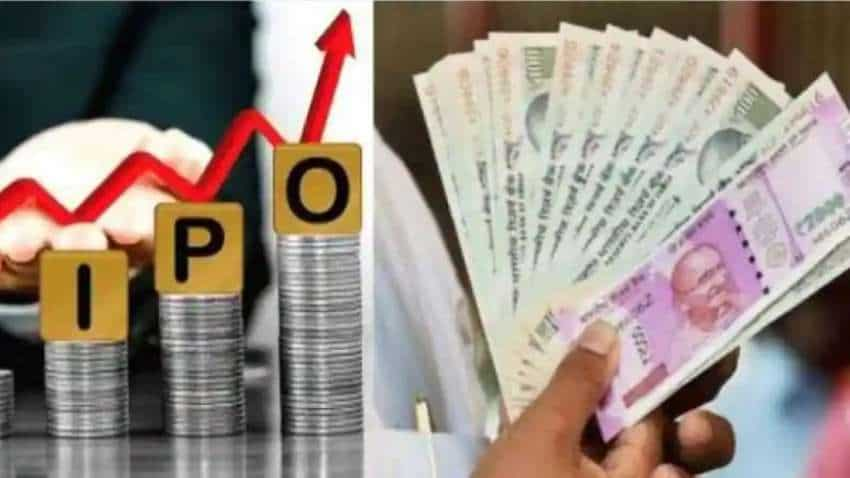 Glenmark Life Sciences IPO subscribed 2.78 times on first day of subscription