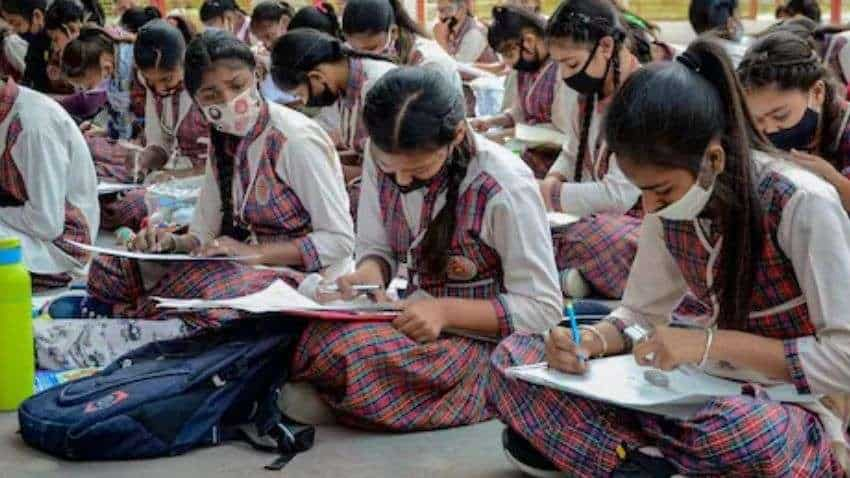 CBSE Class 10th 12th Results 2021: Attention! Students MUST KNOW these 10 points