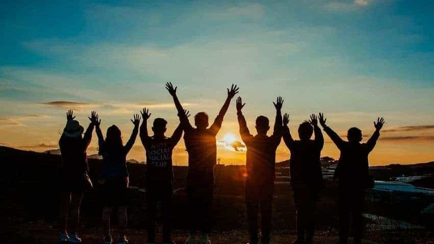 Happy Friendship Day 2021: Check Friendship Day 2021 date, history, significance, and more