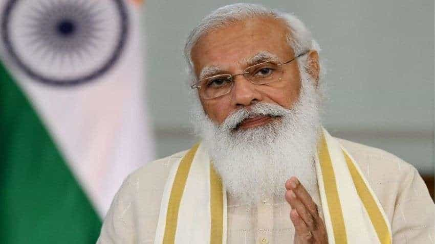NEP 2020: 1st anniversary of National Education Policy! PM Narendra Modi to launch multiple key initiatives for education community - Details