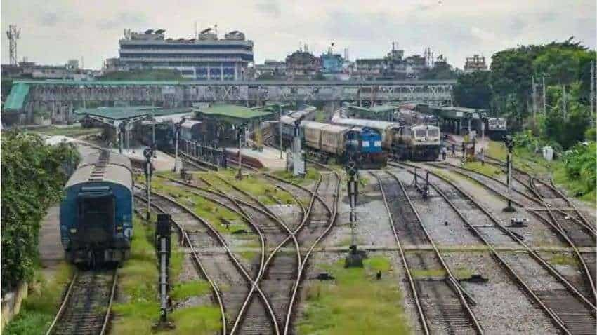 Indian Railways passengers ALERT! Check REVISED timings of this special train from August 3 - all details here