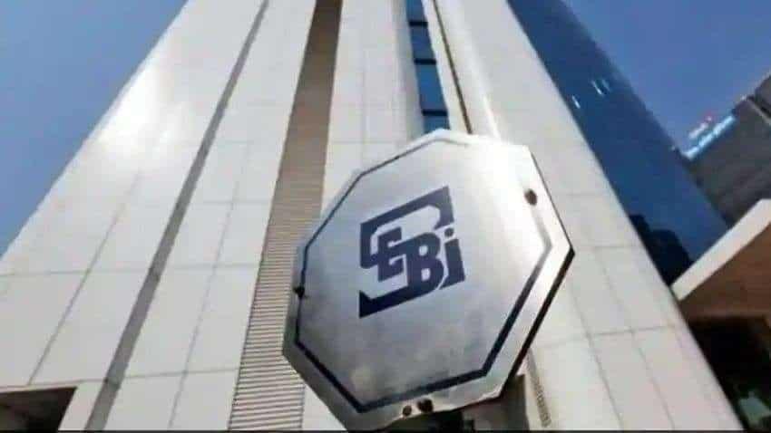 SJS Enterprises files Rs 800-cr IPO papers with Sebi