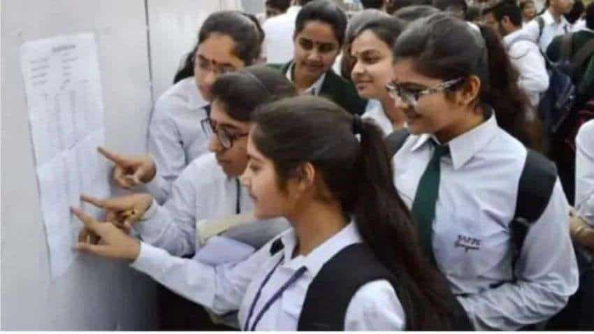 MP Board MPBSE class 12th results to be DECLARED TODAY at 12 noon, see list of websites to view results - also check how to see results from THESE mobile apps