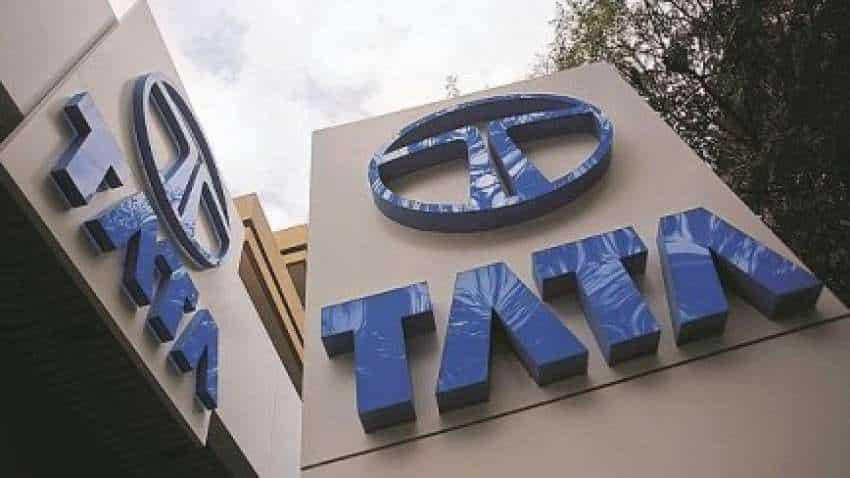 Tata Sons' arm Panatone Finvest to buy 43% stake in Tejas Networks for Rs 1850 cr; Tejas stock hits upper circuit - know current share price