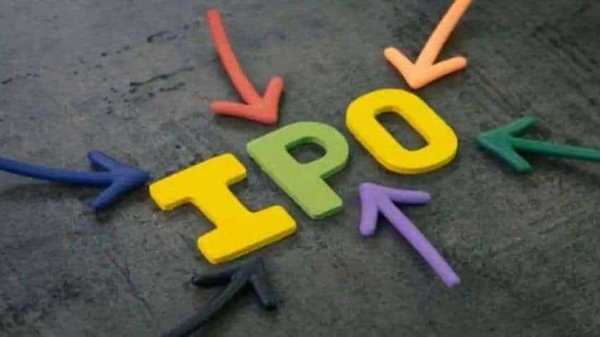 Windlas Biotech Limited IPO: ANNOUNCED! KNOW offer opening date, lot size, price band and other details