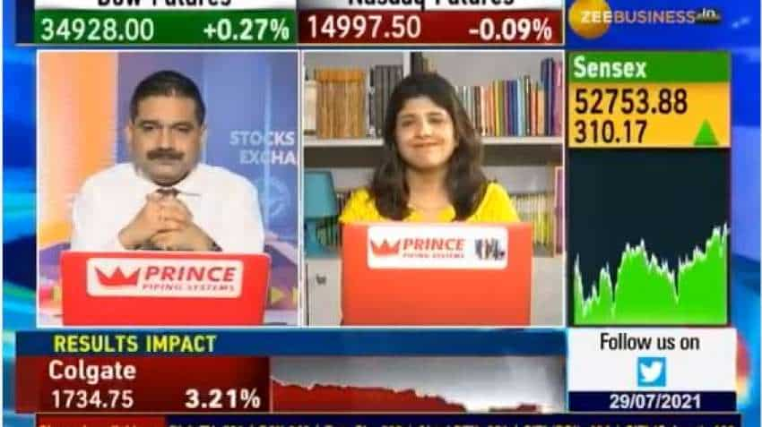 ZEE BIZ EXCLUSIVE: Top Stocks to Buy - Schneider Electric, HPL Electric and Genus Power – Govt plans to install 25 cr smart meters in 5 yrs; 10 cr by 2023