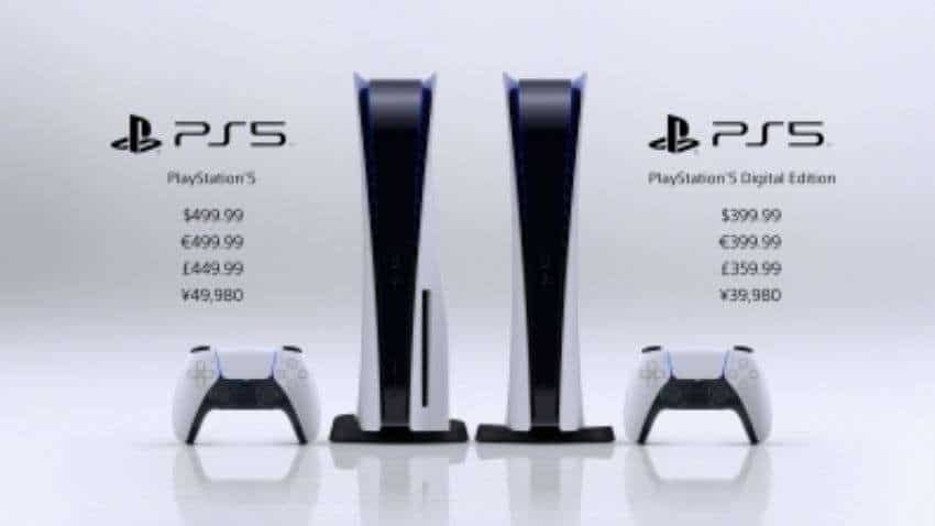 Sony has sold MORE than 10 MILLION PlayStation 5 consoles since its launch - Check all details here