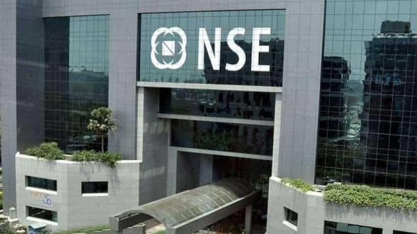 NSE's new investor registrations crosses 50 lakh mark
