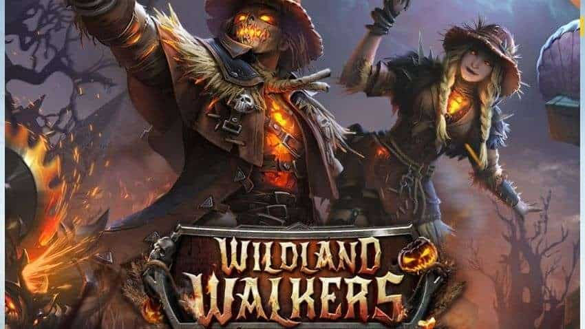 Garena Free Fire update: Elite Pass S39 Wildland Walkers now available for Pre-Order, CHECK how to get latest Free Fire redeem codes