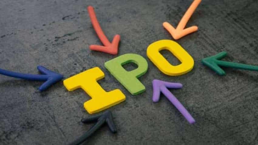 IMAC announces pricing of $200 million IPO on NASDAQ