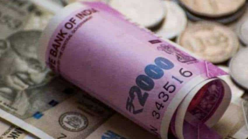 LIC Pension Plan ALERT! THIS LIC scheme can get you Rs 12,000 every year with one-time premium - Check all special benefits here