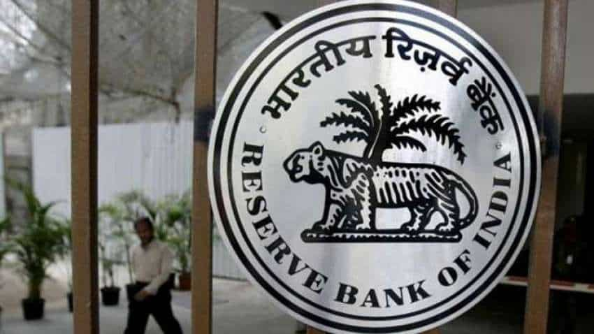 RBI cancels licence of this bank! Do you have account in it?