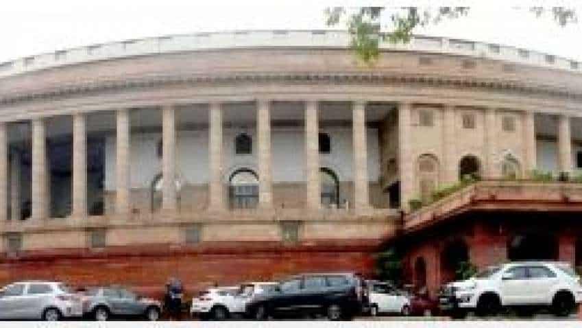 MSMEs alert! Parliament passes Factoring Regulation (Amendment) Bill, 2021