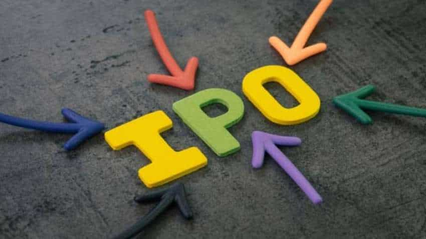 Glenmark Life Sciences IPO subscribed 44.17 times on final day – Check Anil Singhvi's strategy for this IPO