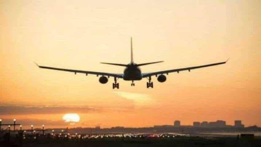 International Passenger Commercial Flights suspension EXTENDED till this date- Details here