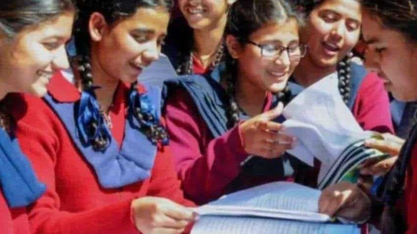 CBSE 10th Result Date Latest Update: Class 10th result next week? check what CBSE Exam Controller said