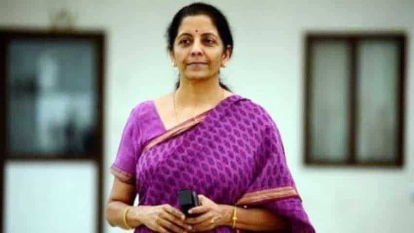 Owners of small businesses seek FM Nirmala Sithraman's intervention regarding new RBI current account rules