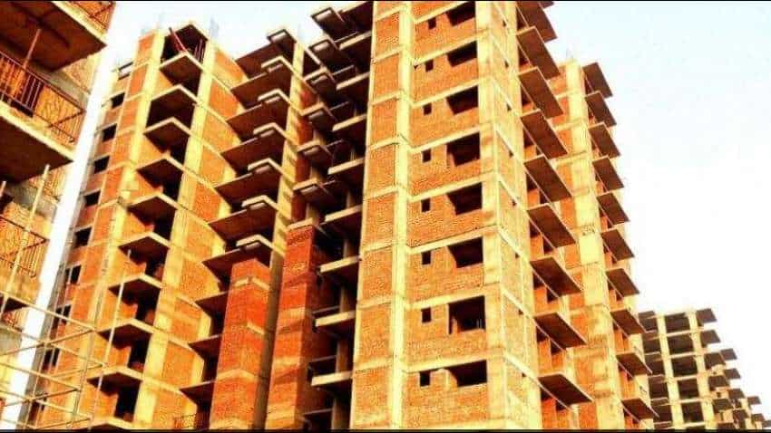 Booked flat in Supertech? Waiting for possession? Real estate developer confirms this
