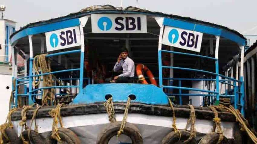 SBI Home Loan Offer: State Bank of India waives off 100 per cent processing fee till THIS DATE, loan starts at 6.70% —Check full details of SBI 'Monsoon Dhamaka Offer'