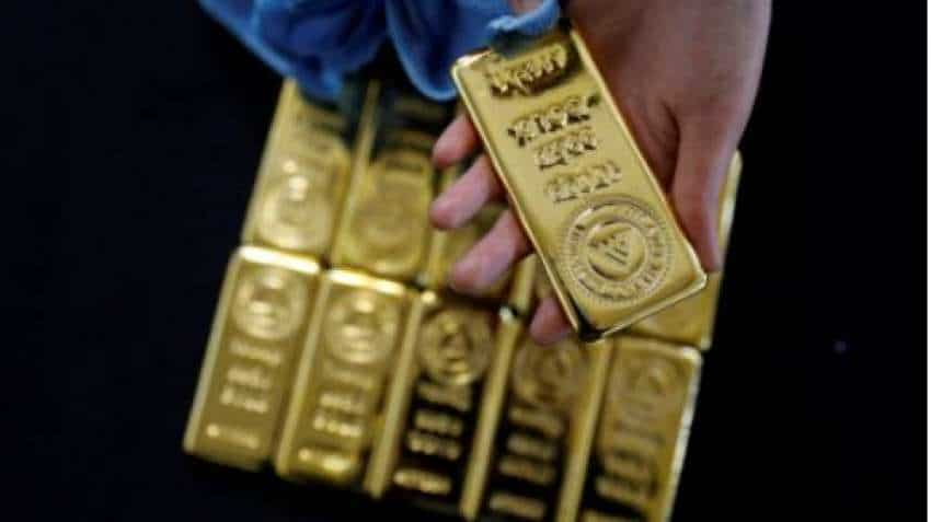 24ct Gold Price Today In Delhi Know