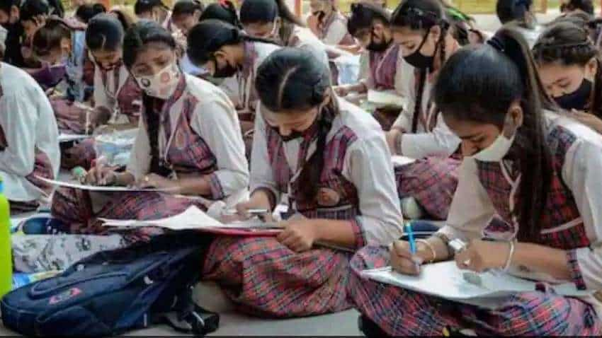 CBSE Class 12 Latest UPDATE! Board to CONDUCT Class XII improvement, compartmental examination 2021 on THIS date; Check SUBJECT list for the examination