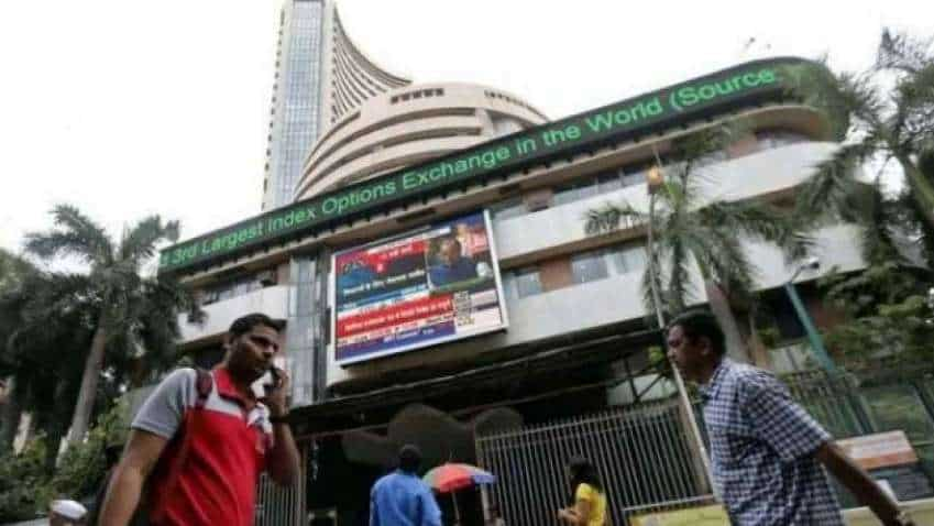 Stocks in Focus on August 3: PNB, Balaji Amines, Hotel stocks, NCC to Minda Industries; here are the 5 Newsmakers of the Day