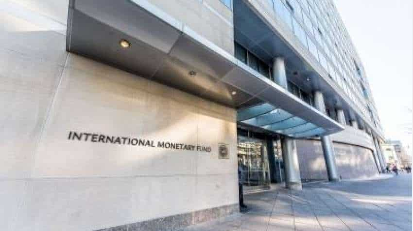 IMF approves largest SDR allocation in history