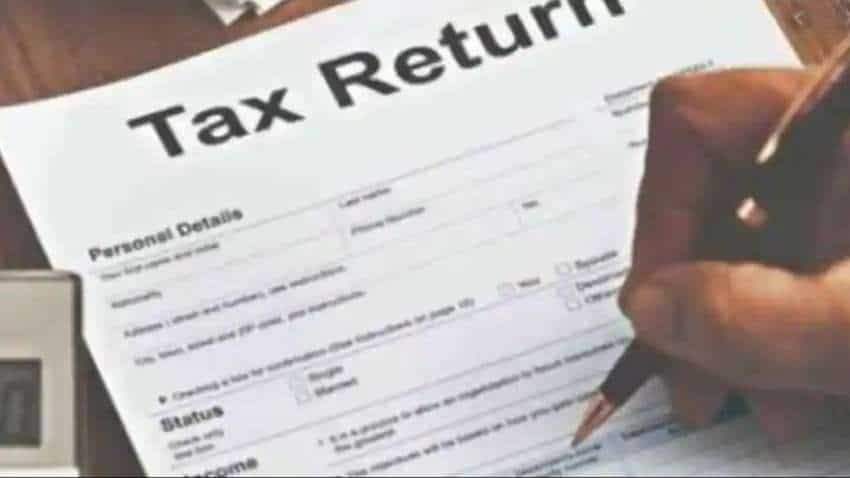 CBDT extends due dates for electronic filing of various Forms - What income tax payers should know