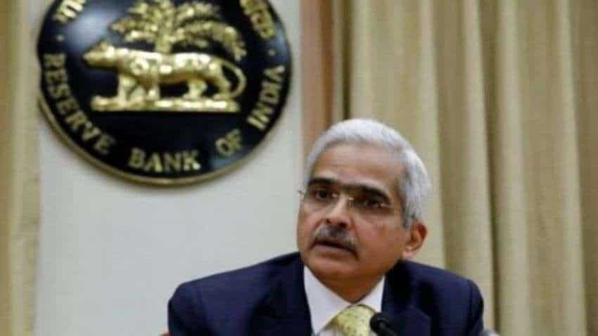 RBI monetary policy review meet begins; here is WHAT TO EXPECT in announcement on 6th August