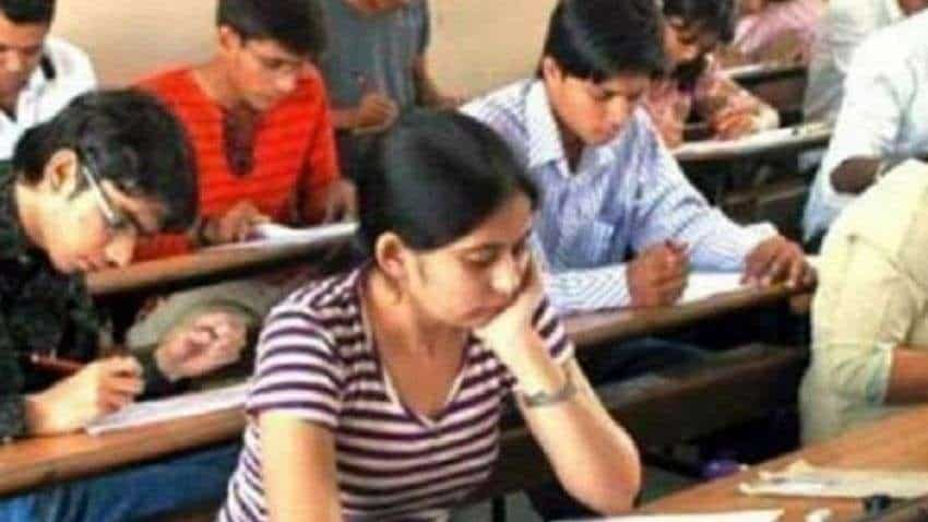 NEET 2021 Latest News: NTA EXTENDS last date for filling online application form till THIS DATE, check full REVISED schedule here