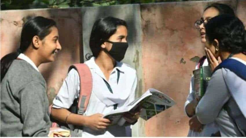 Meghalaya board to RELEASE MBOSE HSSLC (Arts) and SSLC 2021 results TODAY; check TIMINGS, list of websites, HOW to CHECK and other details here