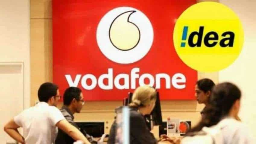 Vodafone Idea shares hit fresh low for 3rd day in row, stock down 24.5%- check what's triggering downfall