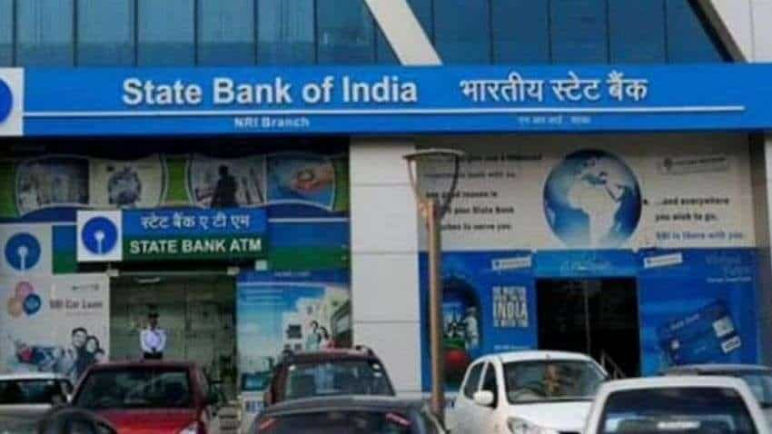 SBI customer ALERT! Internet Banking, YONO, YONO Lite, YONO Business will NOT be available from TONIGHT till These many hours - Here's why