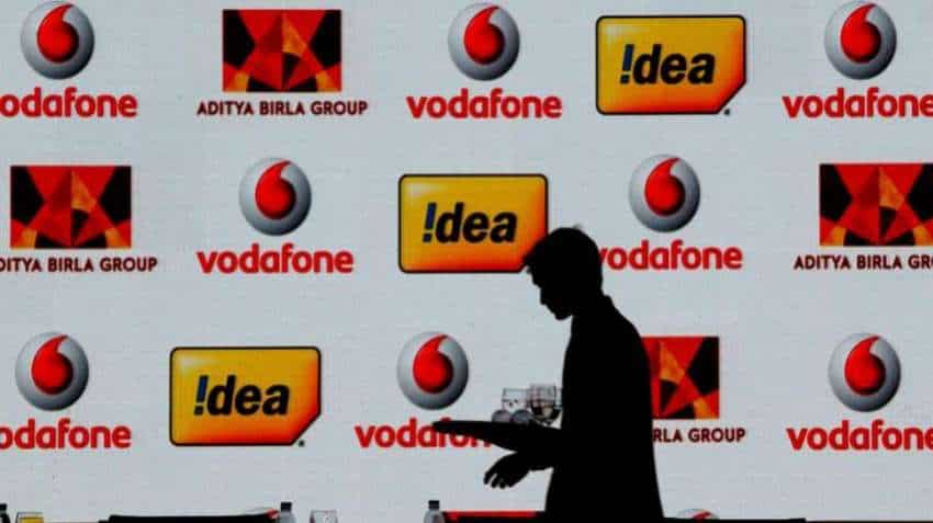Vodafone Idea Share Analysis: What options does company have? Zee Business lists out some – Take a look!