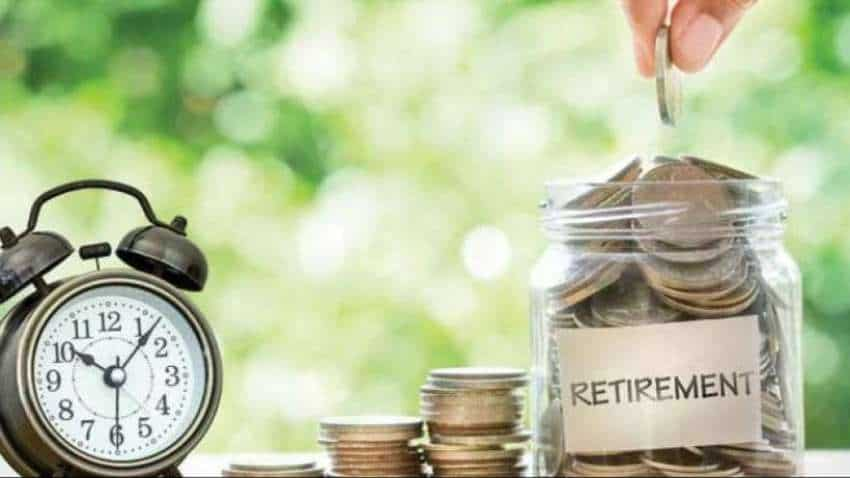Pension Plans! EPF versus PPF versus VPF: Which is the BEST pension plan option? Comparison, BETTER OPTION, and more