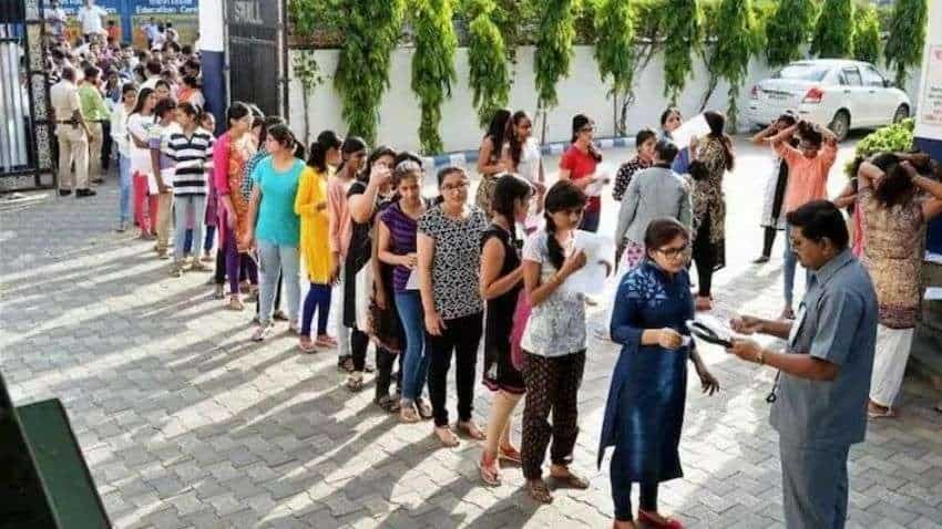 NTA JEE Mains 2021 session 3 EXPECTED SOON, check how NTA determines scores in case of a TIE- find details here