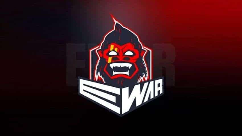 Gaming Start-up EWar's user base crosses 2.3 million; company eyes 5 million mark by year end