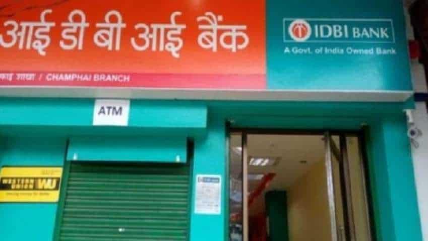 IDBI Bank privatisation: Deloitte, KPMG in race for transaction advisor