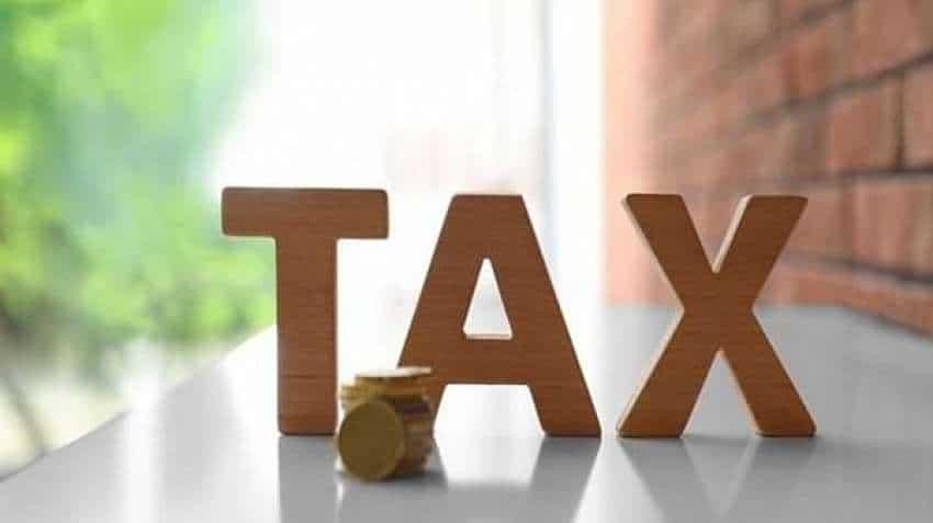 TAX NET! Getting gift? Cash back vouchers? E-vouchers? It will now attract 18% GST!