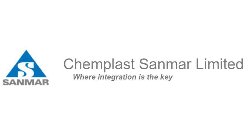 Chemplast Sanmar IPO allotment status check online: Direct BSE link bseindia.com! Check for free if you got shares