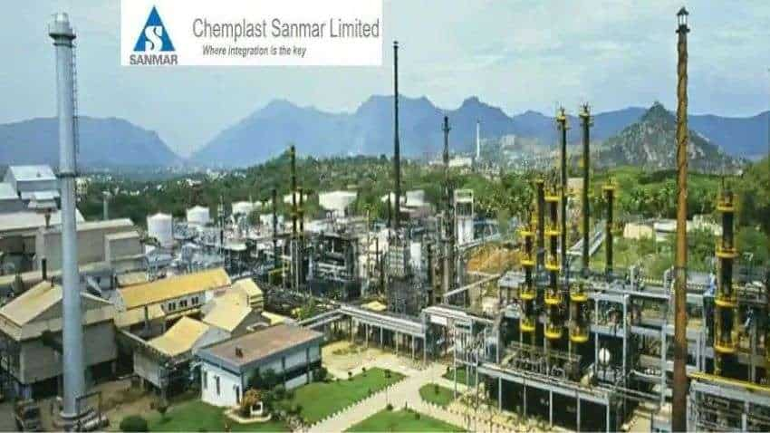 Chemplast Sanmar IPO: Share Allotment TODAY! SHORTEST WAY! BSE, KFintech direct online links Do this to check status here