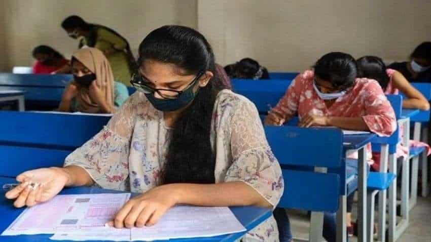 On the heels CBSE improvement exam, ICAR, OJEE other exams, students urge POSTPONEMENT of NEET UG 2021