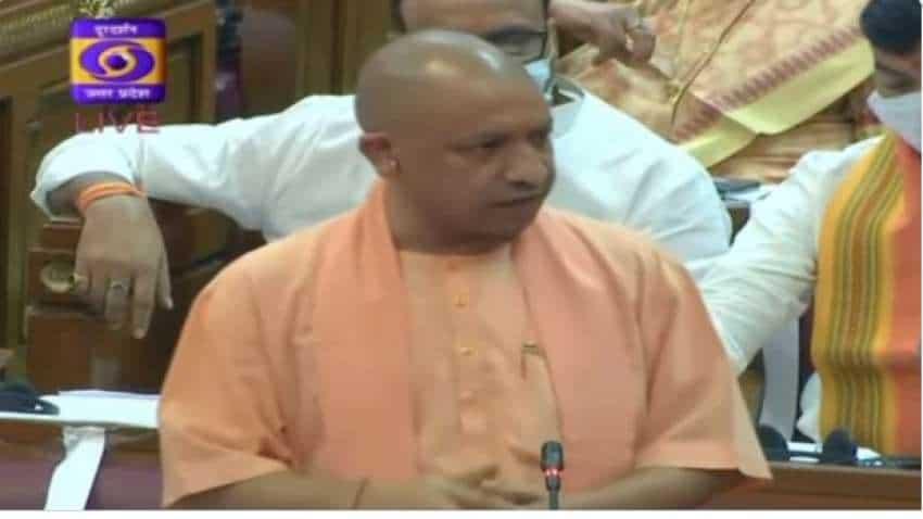 7th Pay Commission: GOOD NEWS! Uttar Pradesh DA Hike ALERT! Yogi Adityanath increases Dearness Allowance to 28 per cent