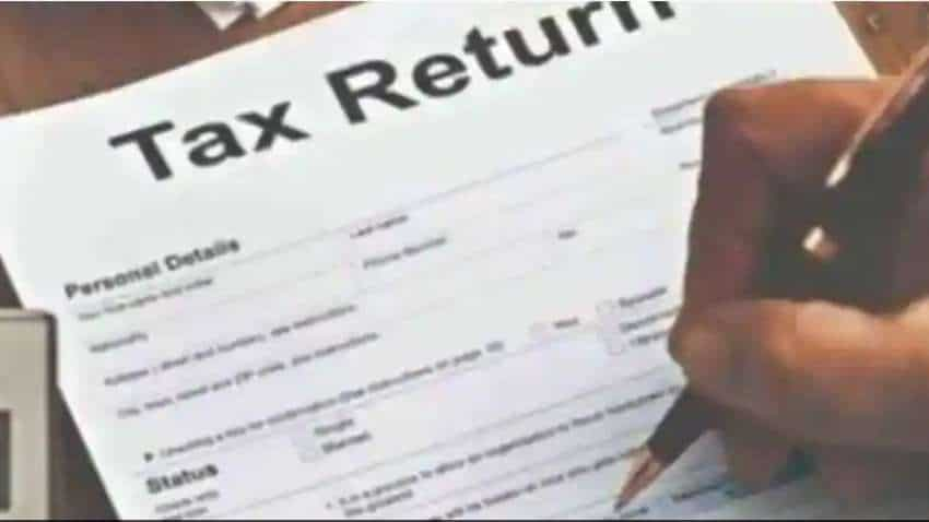 Income Tax Return (ITR) Filing for AY 2021-22: Are retirement benefits like PF and Gratuity TAXABLE? Know here