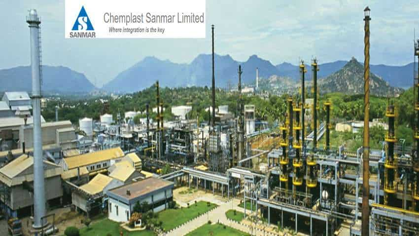 Chemplast Sanmar IPO – LISTING likely next week – Know DATE here; investors get SHORTEST WAY to check allotment status – BSE direct link, KFintech website