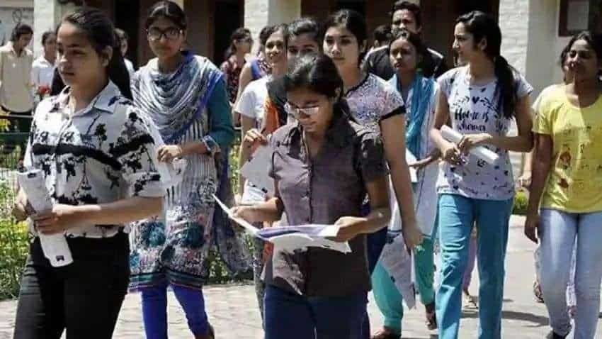 GSEB HSC 12th Result 2021: Gujarat Board Commerce, Arts Repeater results DECLARED; Check at gseb.org | step-by-step guide here
