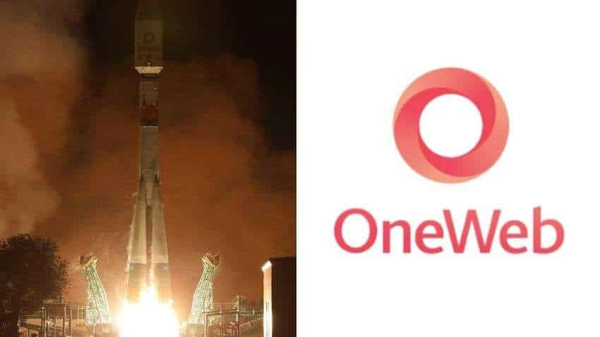 Bharti backed OneWeb confirms another successful launch of 34 satellites; brings total in-orbit constellation to 288 satellites- Details here
