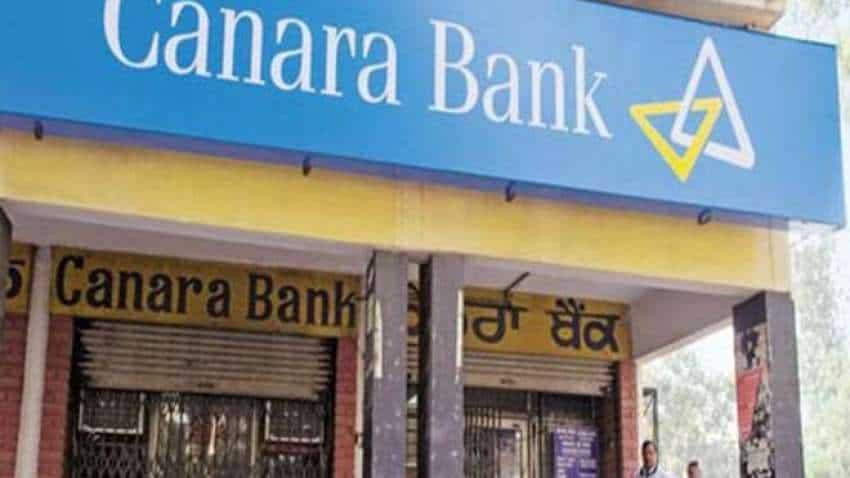 Canara Bank share price – Any impact of Rakesh Jhujhunwala block deal in this PSU BANK? Expert OPINES this
