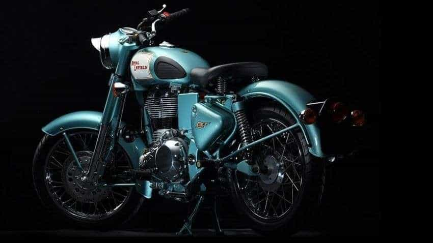 VROOM! It's coming - Royal Enfield CONFIRMS LAUNCH DATE of 2021 Classic 350; Check details here